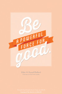 be-a-powerful-force-for-good-1252909-gallery