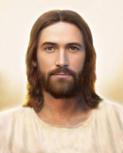 light-of-the-world-jesus-christ-1301483-gallery