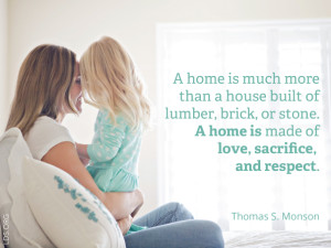 meme-home-love-1515913-gallery