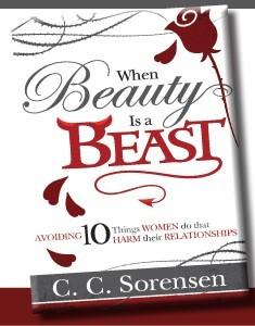Beauty-Beast-blog-tour
