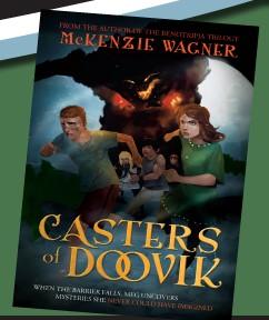 Casters-of-Doovik-blog-tour