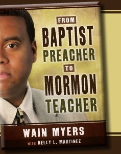 From-Baptist-Preacher-blog-tour1