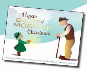 Papas-BofM-Christmas-blog-tour
