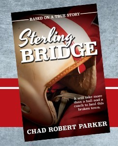 Sterling-Bridge-Blog-tour