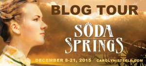 Soda_Springs_Blog-Tour