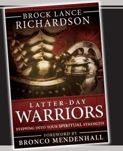 latterdaywarriors