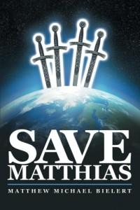 save matthias