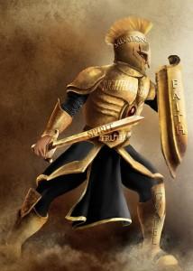 full-armour-of-God
