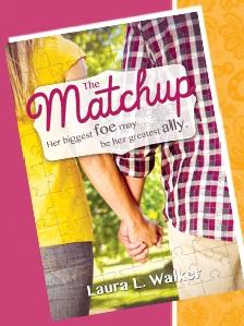 the-matchup-blog-tour