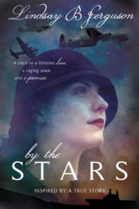 By_the_Stars_Lindsay_Ferguson