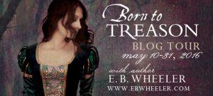 Born-to-Treason-blog-tour-banner