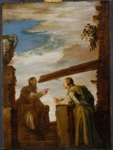 Domenico_Fetti_-_The_Parable_of_the_Mote_and_the_Beam