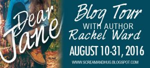 Dear-Jane-Blog-Tour-Banner