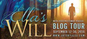 ellas-will-blog-tour-banner