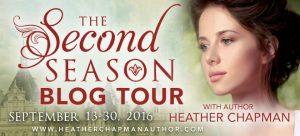 second-season-blog-tour-1