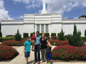 raleigh-temple