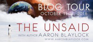 aaron-blaylock-the-unsaid-blog-tour