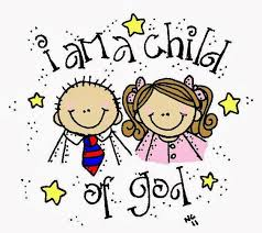 I Love Primary Children