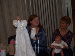 baby-shower-dress