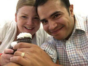 cupcakes-nov-2